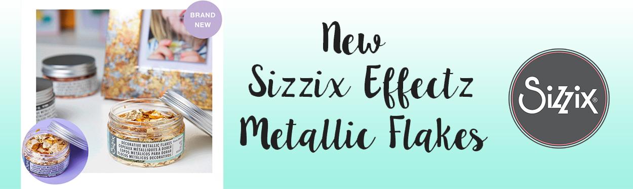 sizzix-flakes-banner.jpg
