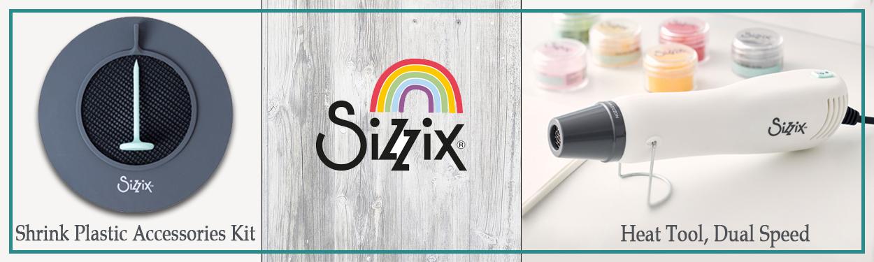 sizzix-heat-tool-plastic-acc-kit-banner.jpg