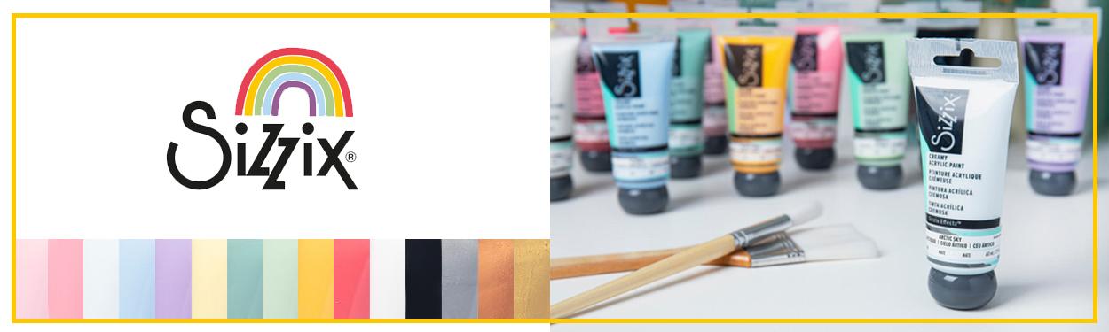 sizzix-paint-banner.jpg