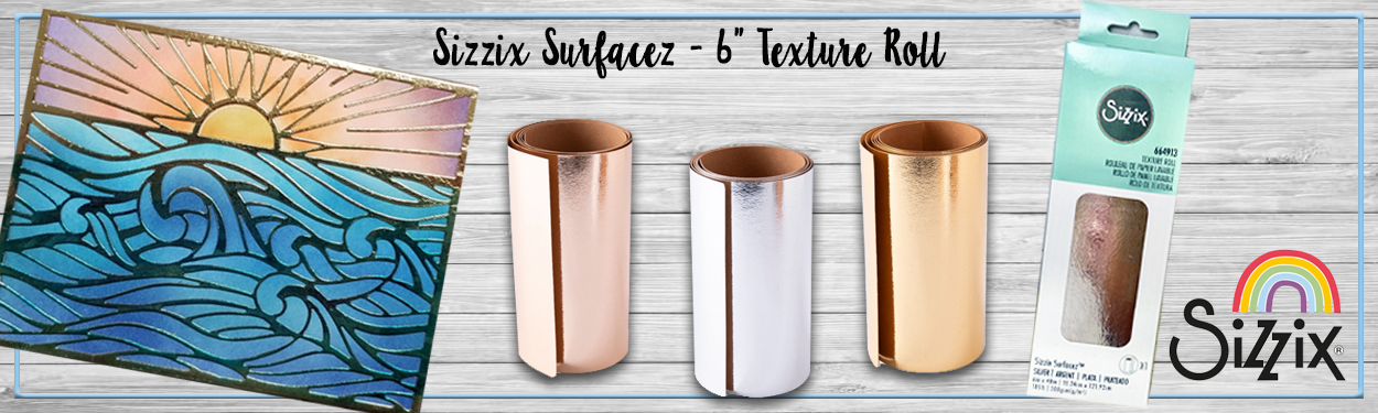 sizzix-texture-roll-banner.jpg