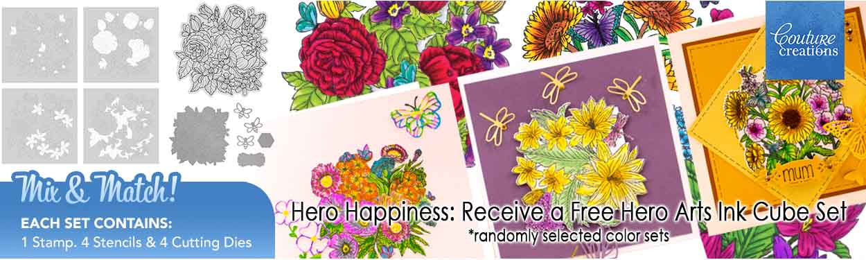 sms-banner-blooming-sets-copy-2-.jpg