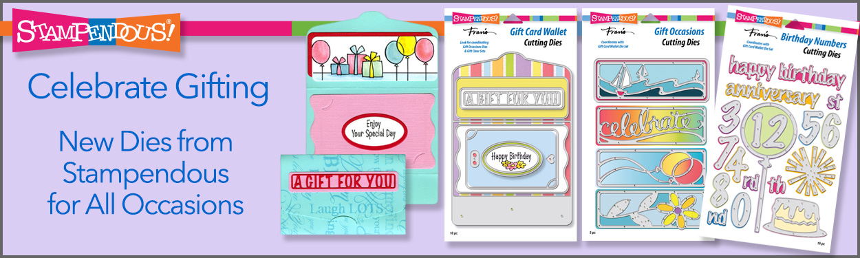 sms-banner-stampendous-dcp1014-dcp1015-dcp1016.jpg