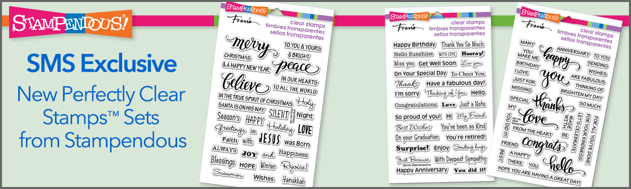 sms-banner-stampendous-sms-excl-pcs.jpg