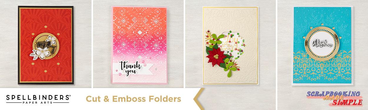 sms-cut-emboss-folders-yt2-1-.jpg
