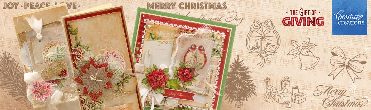 sms-gift-of-giving-banner.jpg