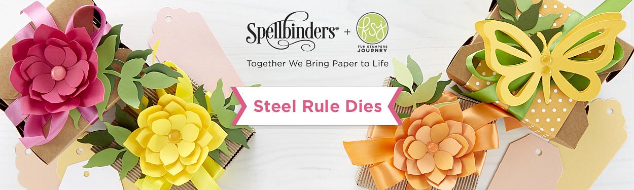 spellbinders-smsbanner-srd.jpg