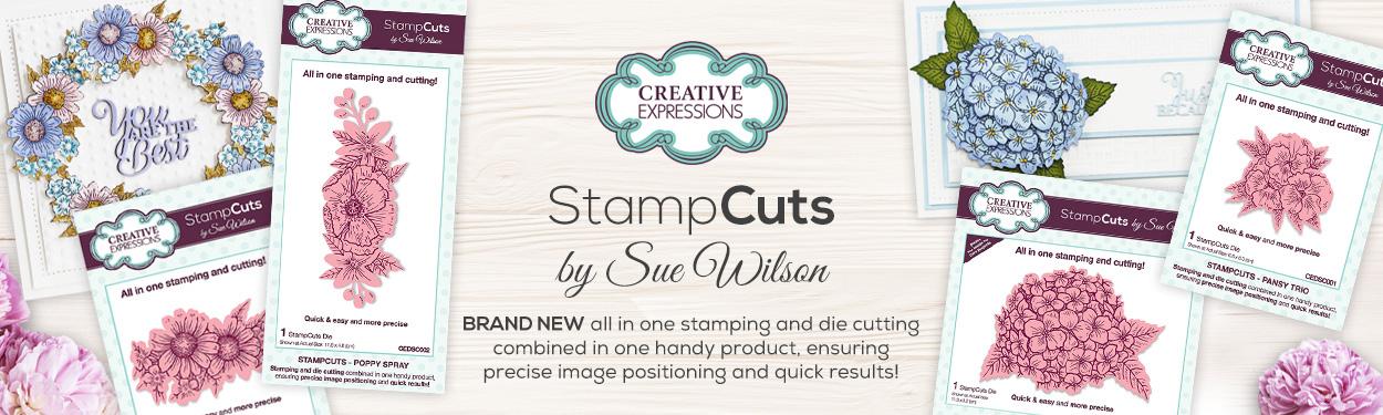stamp-cuts-banner.jpg
