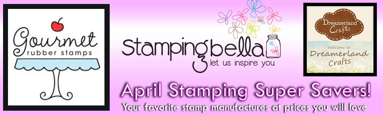 stamping-super-savers-april.jpg