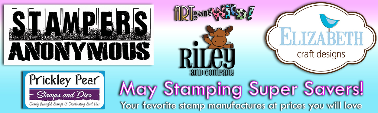 stamping-super-savers-may.jpg