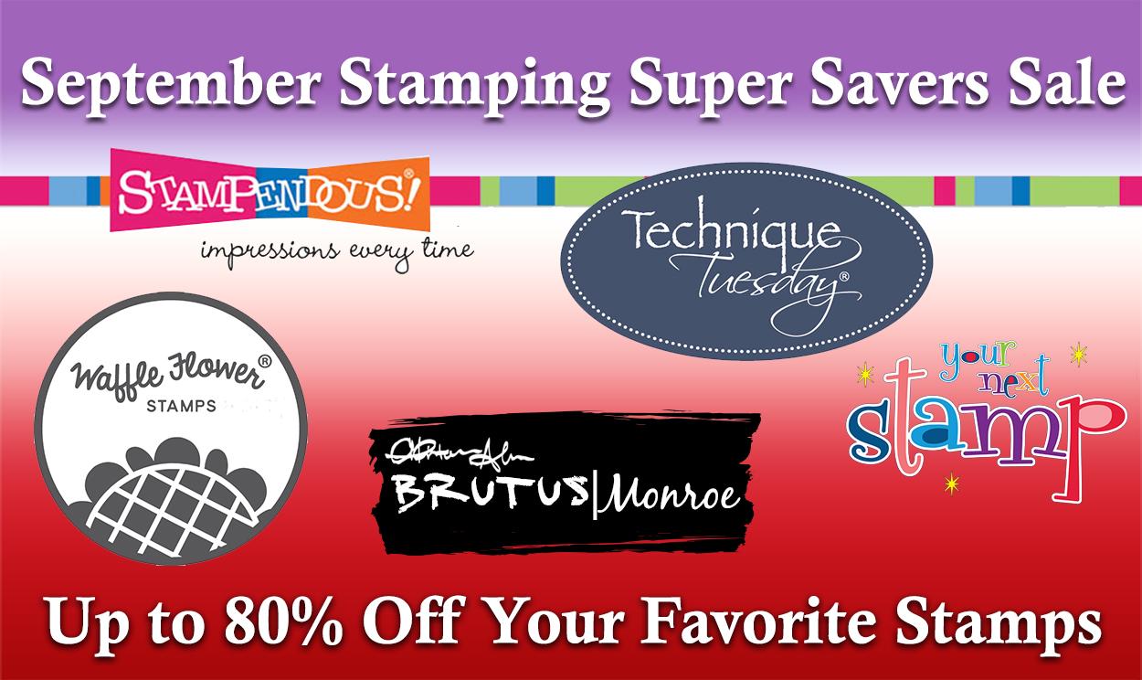 stamping-super-savers-september-1-.jpg