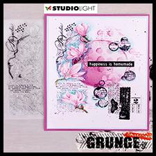 studio-light-grunge-2-1-.jpg