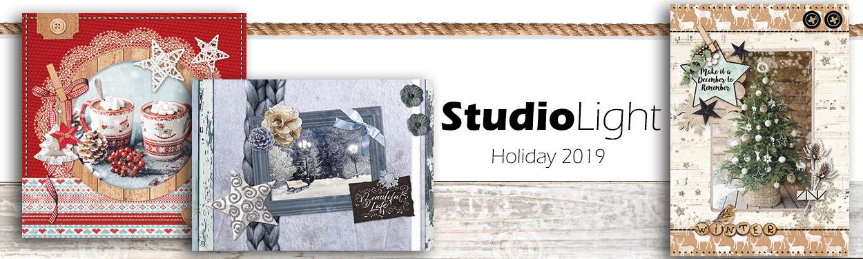 studiolight-christmas.jpg