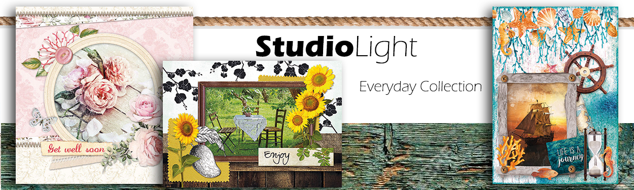 studiolight-everyday.jpg