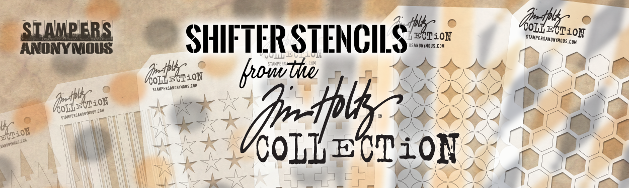 tim-holtz-sifters-stencils.png