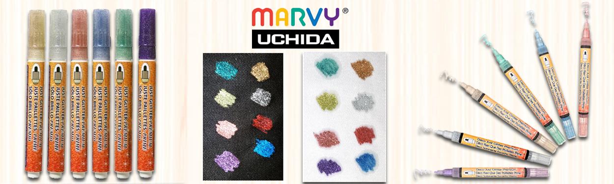 uchida-just-glitter.jpg