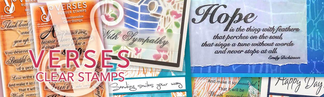 verses-banner-you-tube-365.jpg