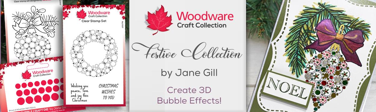 woodware-jane-gill-banner-june-2021-1-.jpg