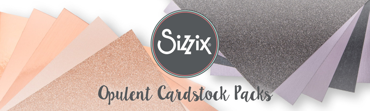 you-tube-333-banner-2-sizzix-opulant-paper.jpg