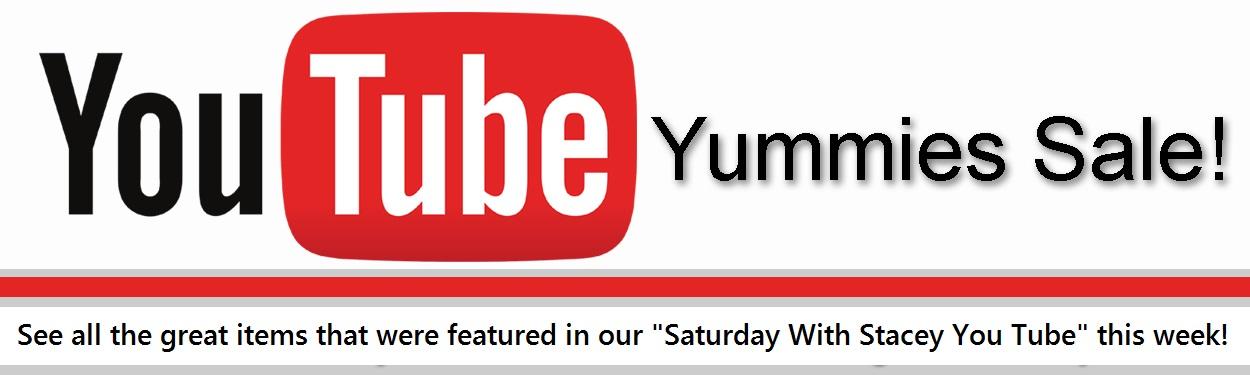you-tube-yummies-banner-1.jpg