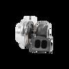 T6 Twin Scroll Ball Bearing Turbo | 1,200HP