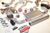e90 lsx turbo, e92 lsx turbo kit, lsx turbo 330, 330 lsx turbo