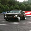 67-91 Chevy/GMC Truck Ultimate LS Swap Kit