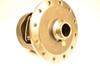 "Auburn Gear Limited Slip Differential | 12-Bolt 8 7/8"""