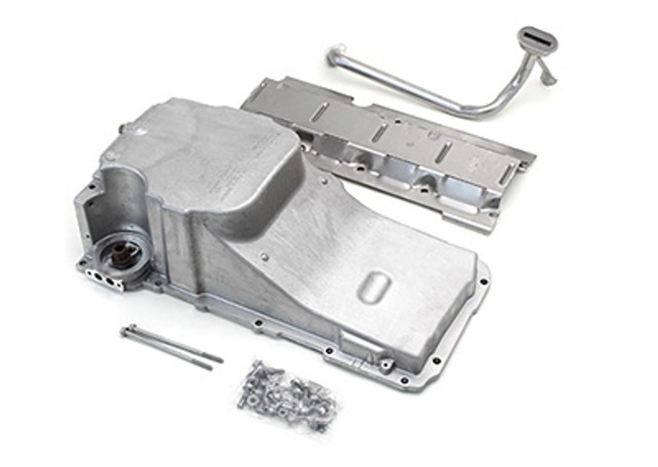 Full LS Swap Kit for GM B-Body | 58-64