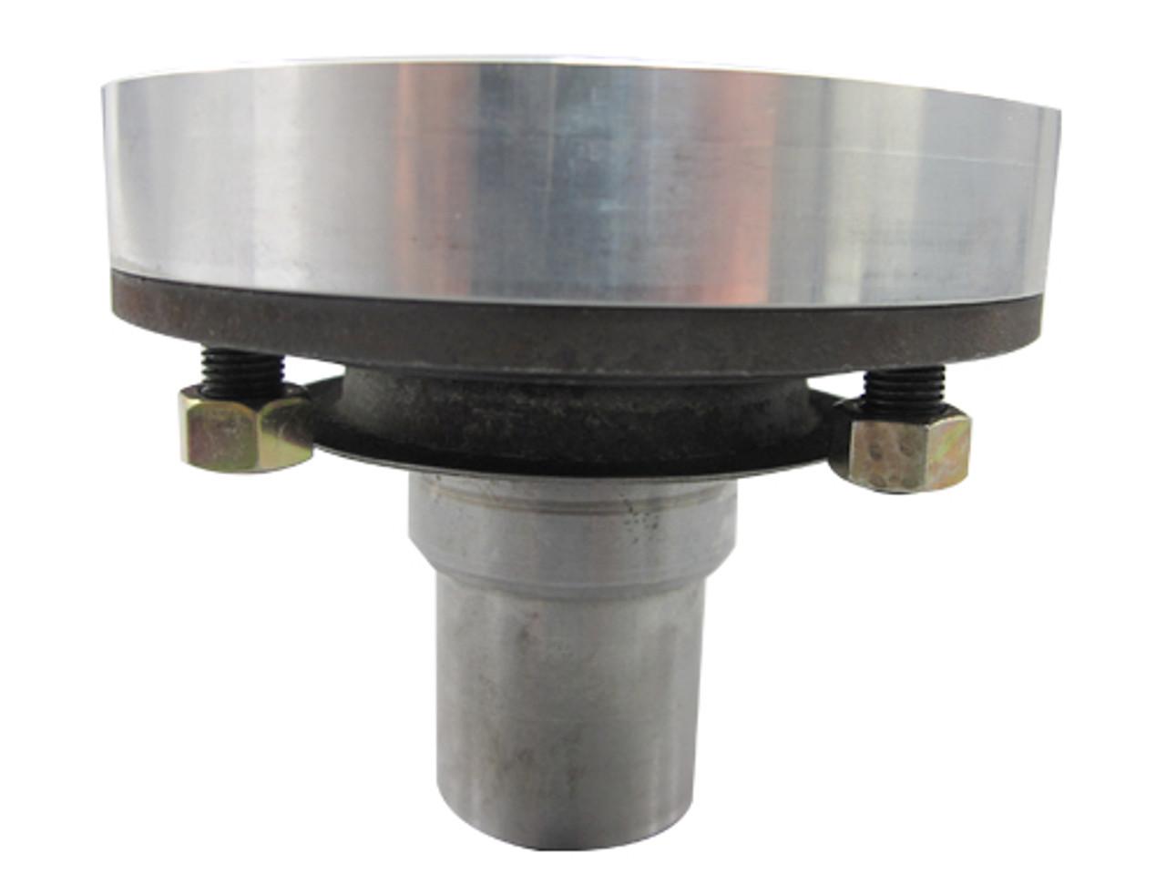 86-91 RX-7 | FC LS Swap Driveshaft