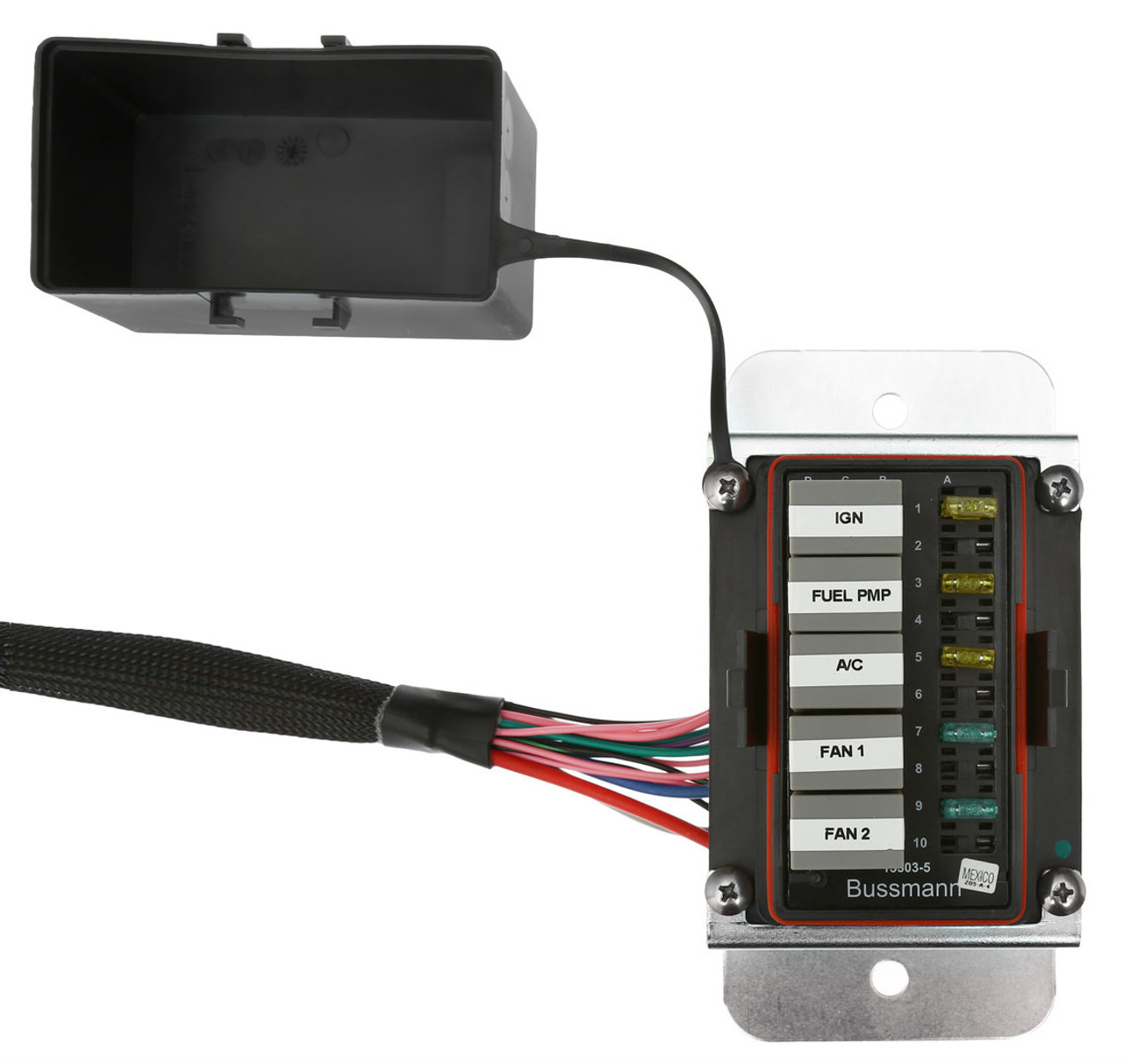 ls1_wiring_harness_3__91563.1493227616.1280.1280__87599.1495987417  Camaro Maf Wiring Diagram on instrument cluster, chevy tail light,