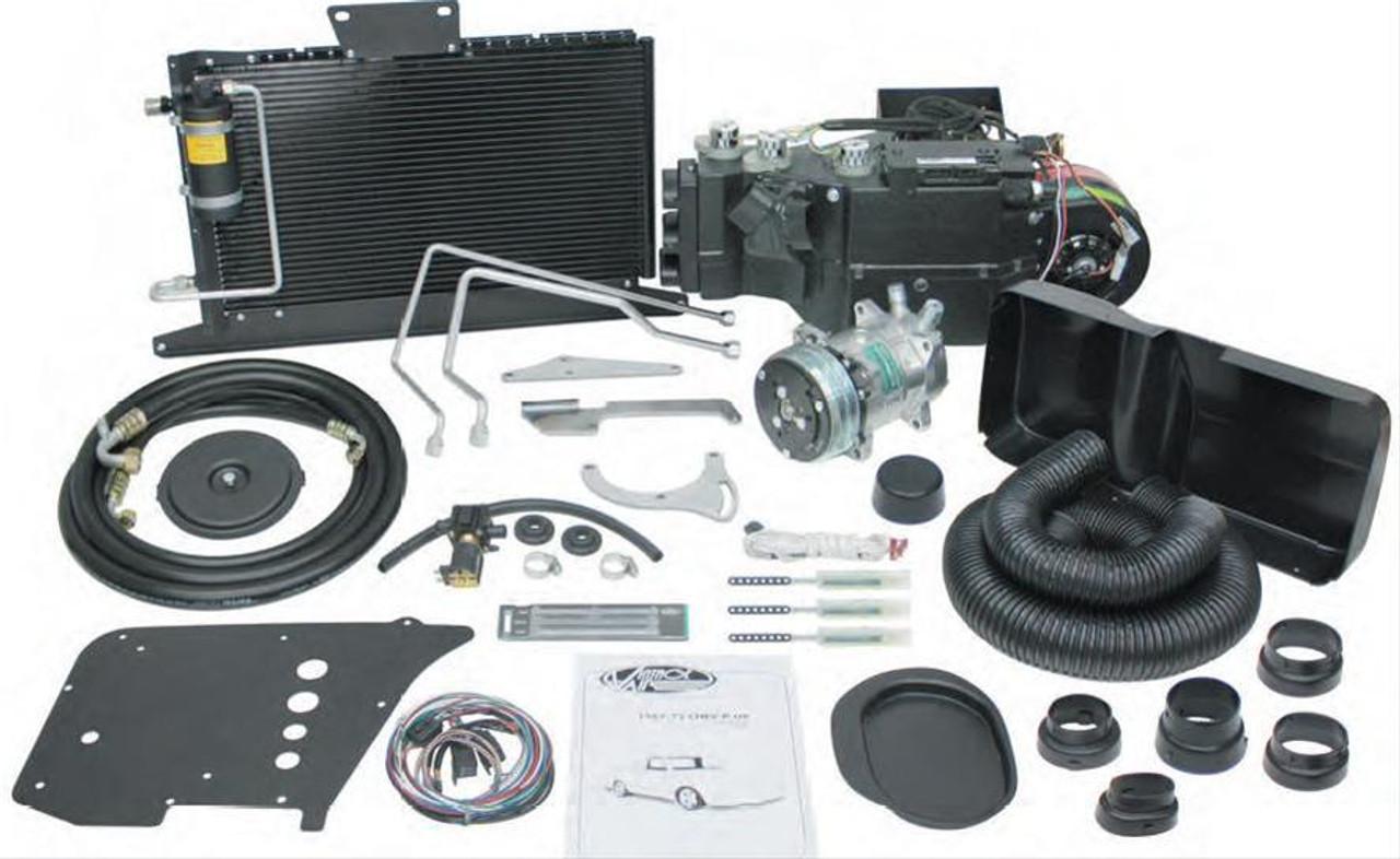 1994 Chevy 3 4 Ton Suburban Also Gm One Wire Alternator Wiring