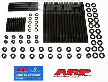 Cylinder Head Studs, Pro Series, Hex Head, Chevy, 4.8, 5.3, 5.7, 6.0L, Kit