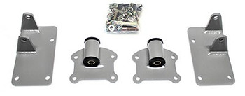 4WD K10/K5/R10 Motor Mounts