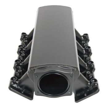 102MM LSx Sheetmetal Intake Manifold