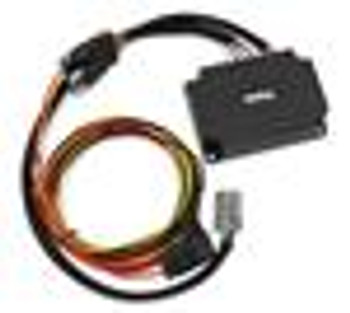Fuel Pump, Fuel Cell, Drop-In EFI, 644 lph, 130 psi, -8 AN Return, -10 AN Outlet, 6-bolt flange, Each