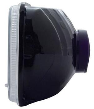 Headlight, Conversion, Rectangular, 5 in. x 7 in., H6054, Each