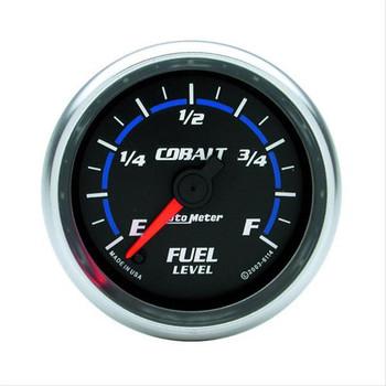 Ford Mustang Cobalt Gauge Panel Kits