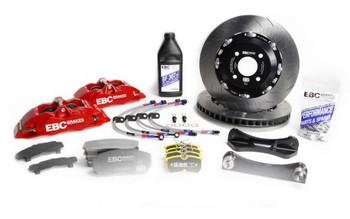 Brake Kit