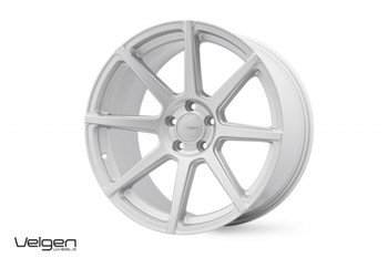 Get that sexy Concave Look for your domestic or import. Looks great with stock height or lowered...well, everything looks better lowered!  In stock for your car today! Order now!  Let us know what vehicle you are ordering for, and select your diameter and width.