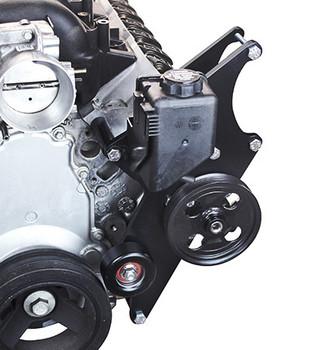 LS Swap 82-05 S10& Blazer 4WD
