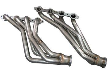 97-02 F-Body Headers