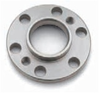 • For use with Gen I style (Turbo 350/400, 700R4, 4L60, 4L60-E and 4L85-E) transmission on Gen III and Gen IV engines • Needs regular flat flexplate P/N 12621399 and six torque converter bolts P/N 11589040 or starter will not reach • Also requires longer bolts P/N 12563533