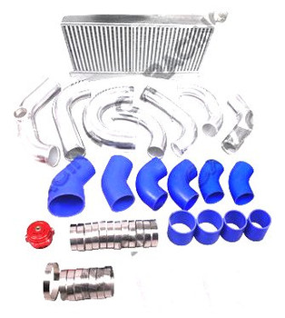 Not only are you going to bring the amazing reliability and modability of the LS Motor to your Grand National, Cutlass, Monte Carlo, El Camino, Malibu, Bonneville, Grand Prix, but you are also now going to add amazing power to your Cutlass with the Twin Turbo kit. Includes Turbo Headers, Downpipes, Turbos, Wastegates, Intercooler, Piping Kit, BOV.