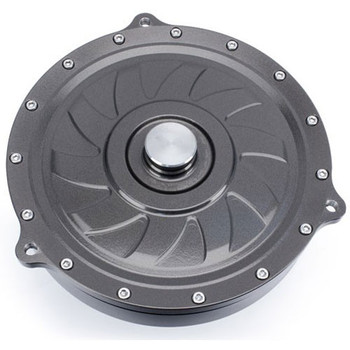 Breakaway Torque Converter GM 4L80-E Lock-up 6x Six-Speed High-Stall