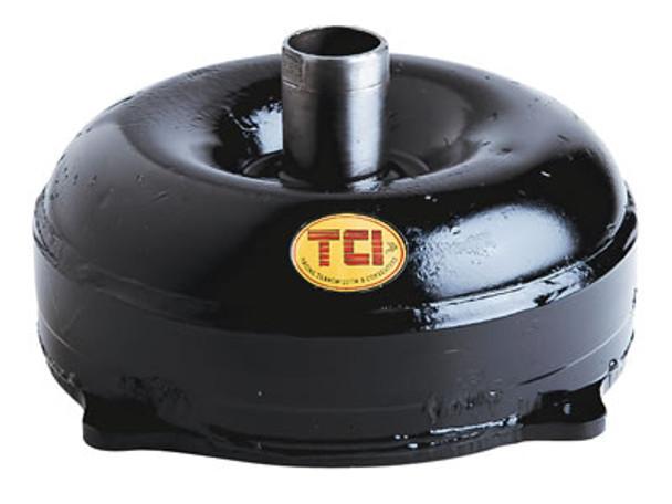 Torque Converter, Saturday Night Special, Chevy, 4L80E