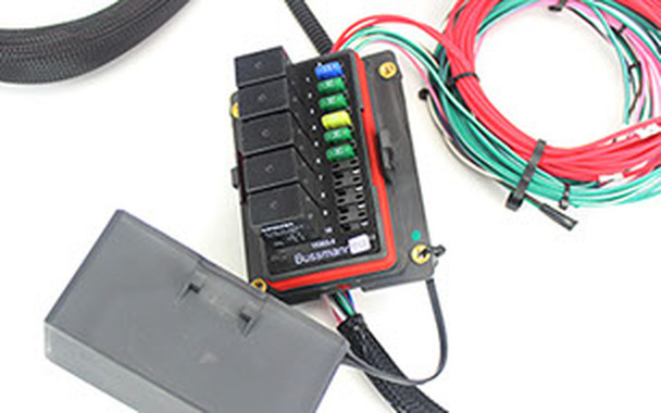 fusebox__76329.1477140590  Camaro Ls Ecm Wiring Diagram on dual fan relay, alternator rb20, relay fuse, injector connector, data link connector, turn signal, o2 sensor, power distribution, hotwire kit, engine controls, throttle body, camaro alternator,