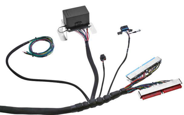 ls1_wiring_harness_8__05821.1493227616.1280.1280__74595.1495987590  Camaro Cruise Wiring Diagram on instrument cluster, chevy tail light,