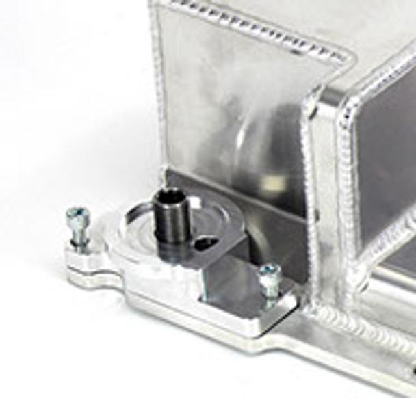 LTx 64-67 A-Body Swap Kit