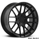 RoadForce Wheels