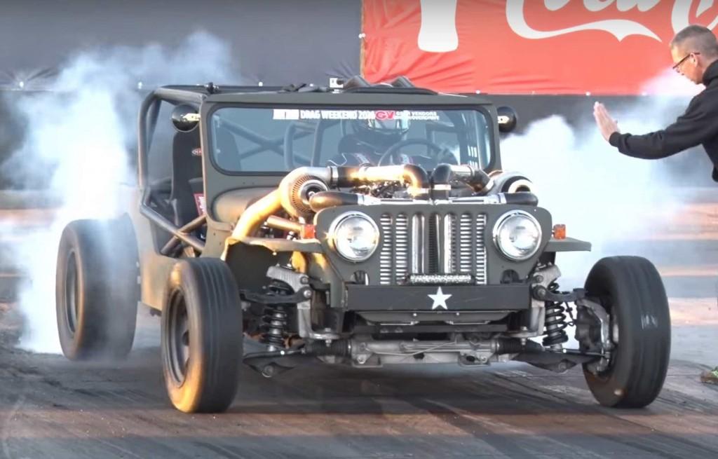 lsx-jeep.jpg
